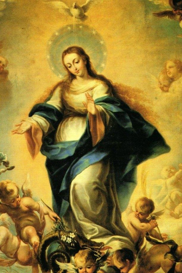 La Inmaculada Concepcion.jpg