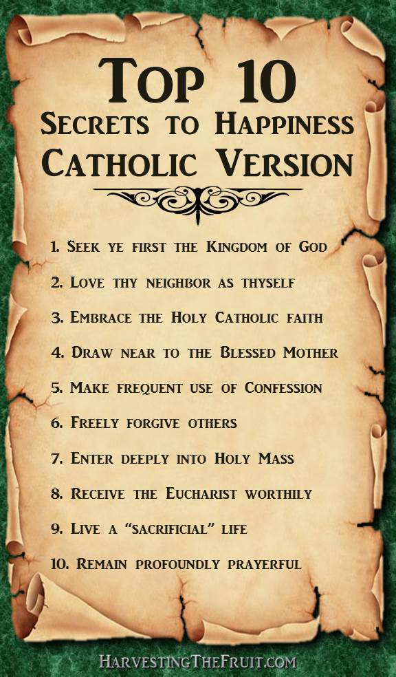 Top-Ten-Secrets-Catholic