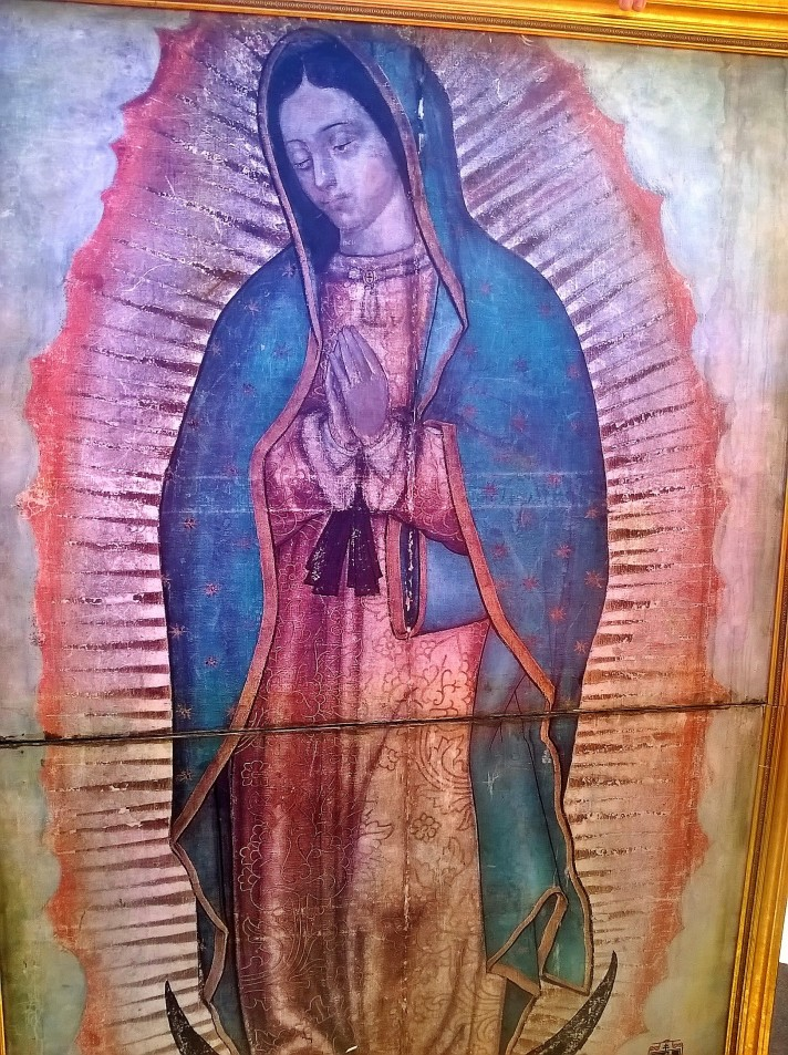 the-missionary-image-of-our-lady-of-guadalupe